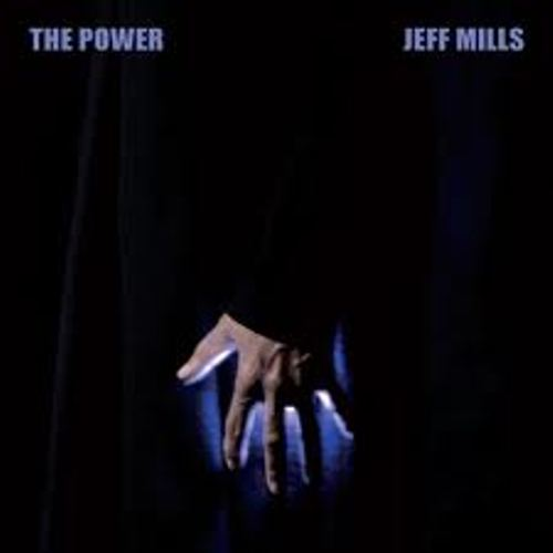 Jeff Mills/Sleepy & Boo